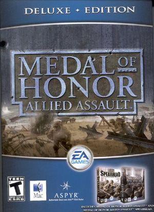 MedalofhonorAAdelux.jpg