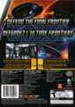 Rear-Cover-Star-Trek-Online-NA-PC.png