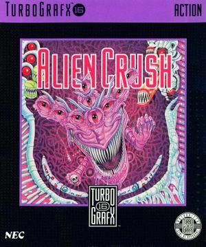 AliencrushTG16.jpg