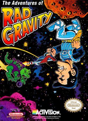 Box-Art-The-Adventures-of-Rad-Gravity-NES.jpg