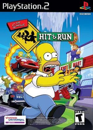 Box-Art-The-Simpsons-Hit-and-Run-NA-PS2.jpg