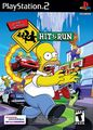 Box-Art-The-Simpsons-Hit-and-Run-NA-PS2.jpg
