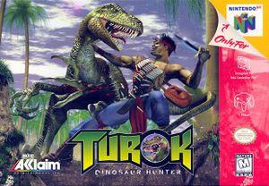 Box-Art-Turok-Dinosaur-Hunter-NA-N64.jpg