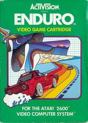 Enduro2600.jpg
