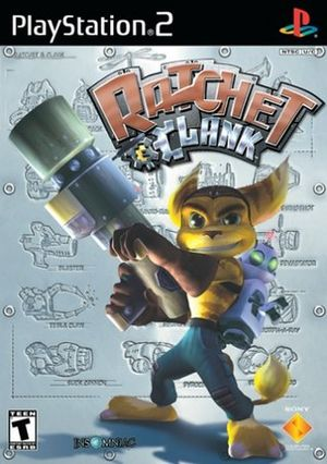 Front-Cover-Ratchet-and-Clank-NA-PS2.jpg
