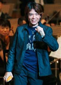 Masahiro Sakurai.jpg