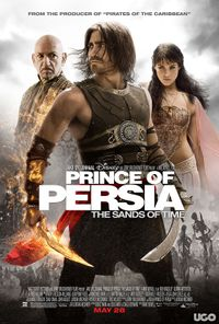 Prince of Persia- The Sands of Time.jpg