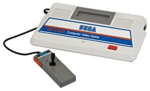 Sega-SG-1000-console.jpg