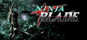 Steam-Logo-Ninja-Blade-INT.jpg