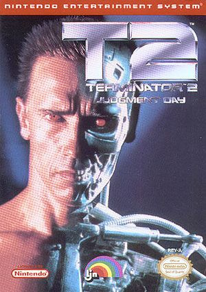 Terminator2JudgementDayNES.jpg