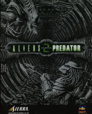 Aliens vs. Predator 2 Box Cover.jpg