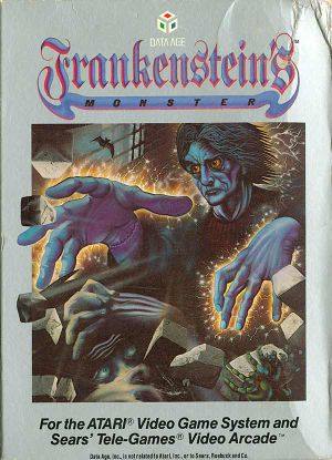 FrankensteinsMonster2600.jpg