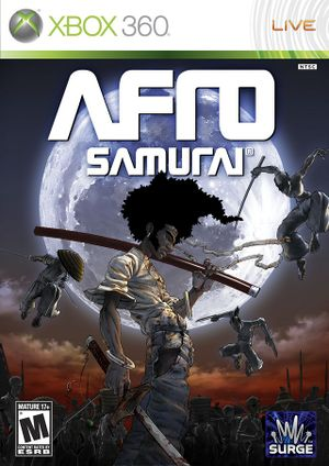 Front-Cover-Afro-Samurai-NA-X360.jpg