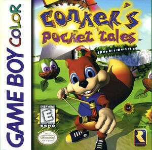 Front-Cover-Conker's-Pocket-Tales-NA-GBC.jpg