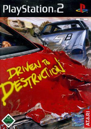 Front-Cover-Driven-to-Destruction-DE-PS2.jpg