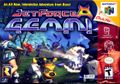 Front-Cover-Jet-Force-Gemini-NA-N64.jpg
