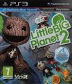 Front-Cover-LittleBigPlanet-2-NL-DE-IT-FR.jpg