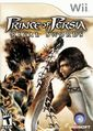 Front-Cover-Prince-of-Persia-Rival-Swords-NA-Wii.jpg
