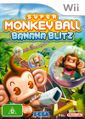 Front-Cover-Super-Monkey-Ball-Banana-Blitz-AU-Wii.jpg