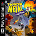 Front-Cover-Twisted-Metal-Small-Brawl-NA-PS1.png