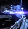ME1-Codex-Starships.png