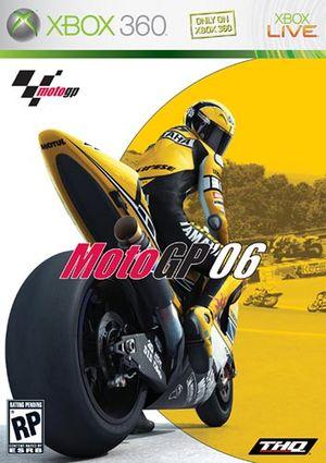 MotoGP 2006.jpg
