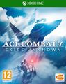 Front-Cover-Ace-Combat-7-Skies-Unknown-EU-XB1.jpg