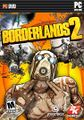 Front-Cover-Borderlands-2-NA-PC.jpg