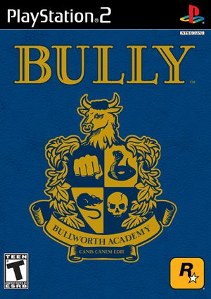 Front-Cover-Bully-NA-PS2.jpg