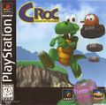 Front-Cover-Croc-Legend-of-the-Gobbos-NA-PS1.jpg