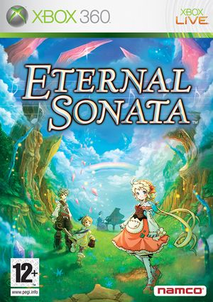 Front-Cover-Eternal-Sonata-EU-X360.jpg