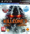 Front-Cover-Killzone-3-PL-PS3.jpg