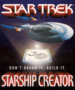 Front-Cover-Star-Trek-Starship-Creator-NA-PC.png