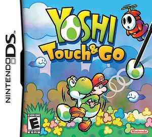 Front-Cover-Yoshi-Touch-and-Go-NA-DS.jpg