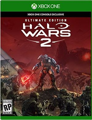 Halo-Wars 2-cover.jpg
