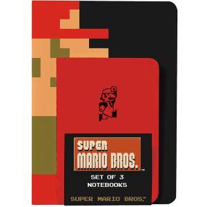 Super Mario Notebooks.jpg