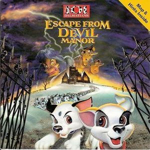101 Dalmatians- Escape From DeVil Manor image.jpg