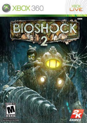 Front-Cover-BioShock-2-NA-X360.jpg