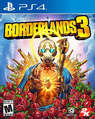 Front-Cover-Borderlands-3-NA-PS4.png