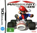 Front-Cover-Mario-Kart-DS-AU-DS.jpg