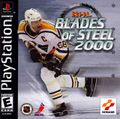 Front-Cover-NHL-Blades-of-Steel-2000-NA-PS1.jpg