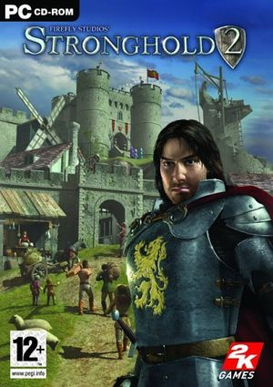Front-Cover-Stronghold-2-EU-PC.jpg