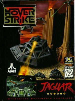 Hover strike.jpg