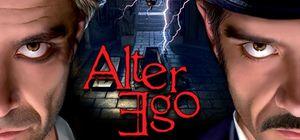 Logo-Alter-Ego.jpg