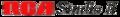RCA Studio II Logo.png