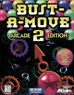 Bust A Move 2 Arcade Edition box.jpg