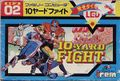 Front-Cover-10-Yard-Fight-JP-FAM.jpg