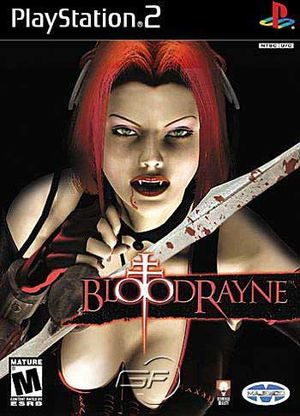 Front-Cover-BloodRayne-NA-PS2.jpg