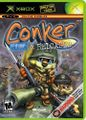 Front-Cover-Conker-Live-and-Reloaded-NA-Xbox.jpg