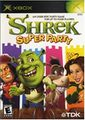 Front-Cover-Shrek-Super-Party-NA-Xbox.jpg